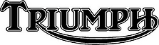 Triumph Motorcycle parts for sale | British Motocycle Parts for sale