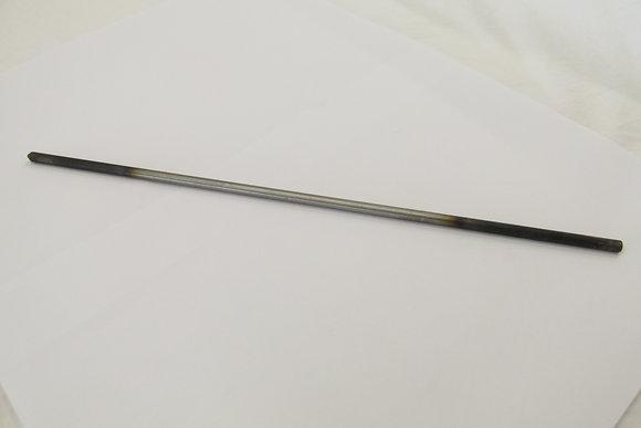 57-1456 - 3TA 5 TA Clutch Push Rod