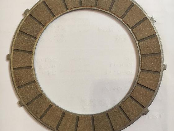 57-1362S - Surflex Friction Clutch Plates
