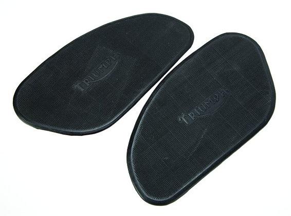 82-5401 - Knee Pad Grips