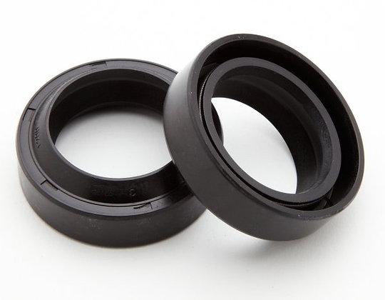 97-4001  - Fork Seal (pair)