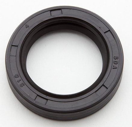 97-2641 - Fork Oil Seal