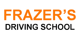 Frazers-logo.png
