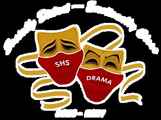 SHS Drama 2020 logo v. 2.png