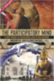 part mind cover.jpg