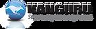 Kangaru logo.png