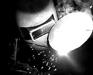 mwi-master-pipe-welding-fitting.jpg