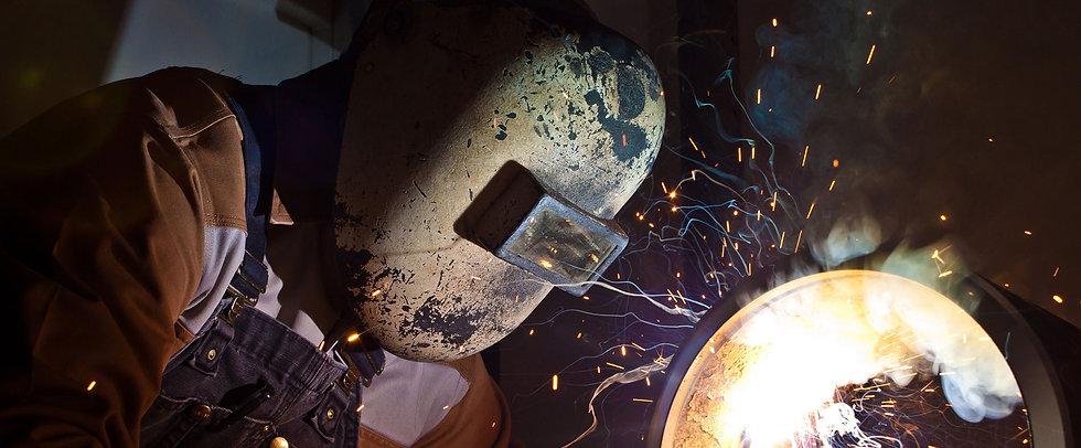 mwi-missouri-welding-school.jpg