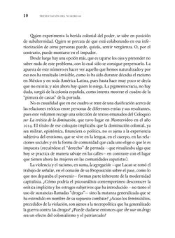 litoral_48_imprenta_Página_010