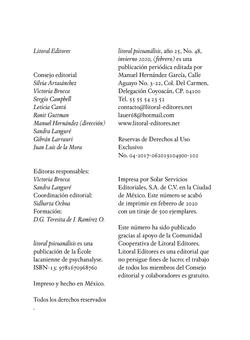 litoral_48_imprenta_Página_004