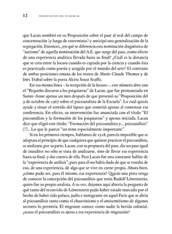 litoral_48_imprenta_Página_012
