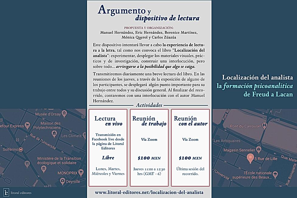 Poster-Localización-del-analista.png