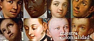 El concepto de indio en América: una categoría de la situación colonial