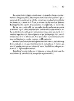 litoral_48_imprenta_Página_013