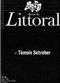 Littoral40.png