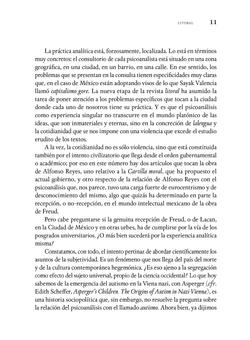 litoral_48_imprenta_Página_011