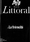 Littoral 30.png