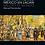 Thumbnail: Lacan en México, México en Lacan, Miller y el Mundo - Manuel Hernández