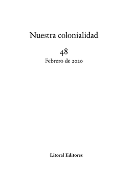 litoral_48_imprenta_Página_003