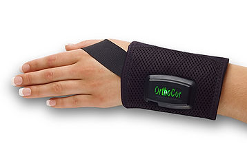 7-Active Wrist System sm.jpg