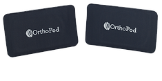 8-OrthoPods_small.png