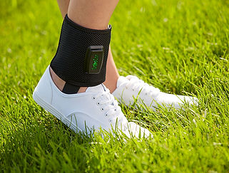 5-Active Ankle System_lifestyle.jpg