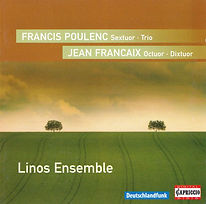 Linos Ensemble CD.jpg
