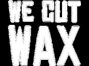 wecutwax cutout.png
