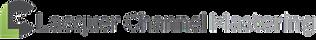 LC_Logo_2014_RGB.png