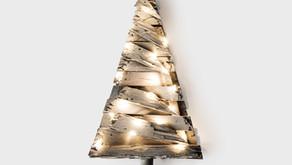 Das Geheimnis ordentlicher Weihnachten