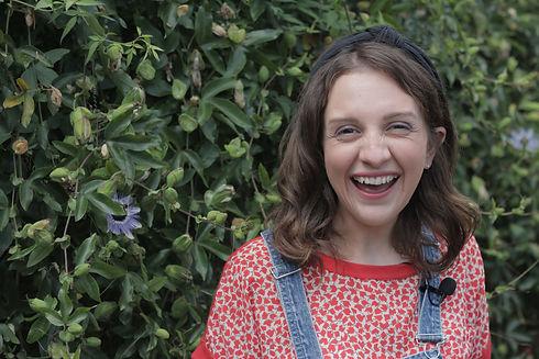 Profile Pic Lauren.JPG