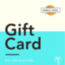 VSO_18-1_GiftCard-03.jpg