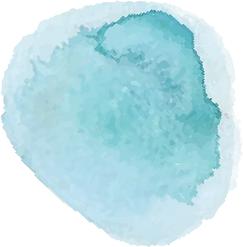 blue watermark