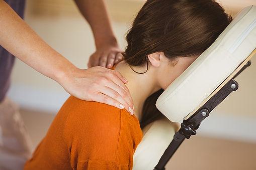 Chair-Massage-Stock-Photo_mailchimp.jpg