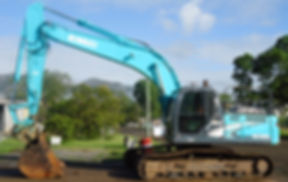 excavation services gloucester