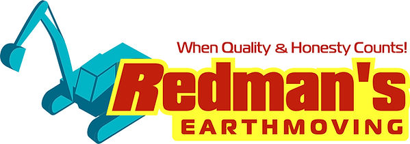Redmans-Earthmoving-Gloucester.jpg