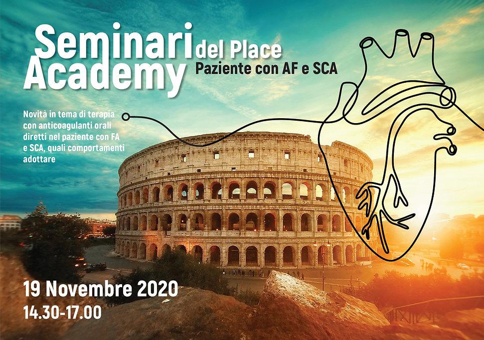 Schermata%202020-11-16%20alle%2012.52_ed