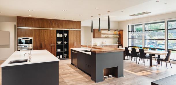 01 Design Kitchen.jpg