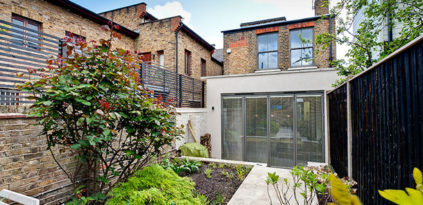 09 House Extension.jpg