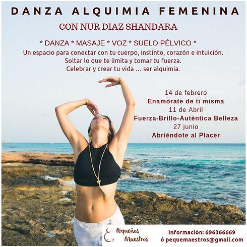 CARTEL DANZA ALQUIMIA.jpg