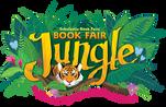 2020 Fall Book Fair