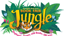 2020 Fall Book Fair