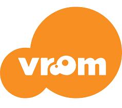 Tech Tip Tuesday: VroOm