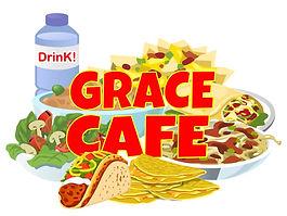 Grace Cafe.jpg