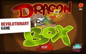 Tech Tip Tuesday: DragonBox