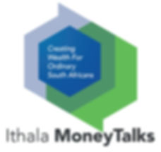 Money_Talks_Logo_Final.jpg