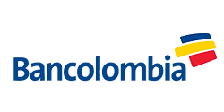 logo-bancolombia (1).png