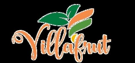 logo villa frut transparente.png