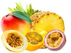 frutos amarillos.jpg
