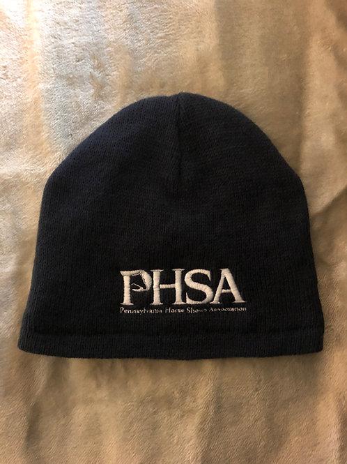 PHSA Beanie Hat